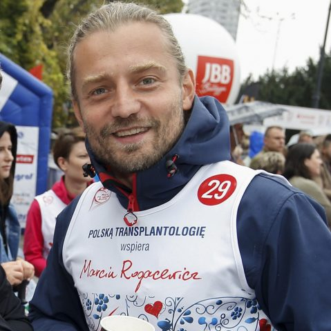 Marcin Rogacewicz