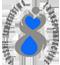 Polskie Towarzystwo Transplantacyjne