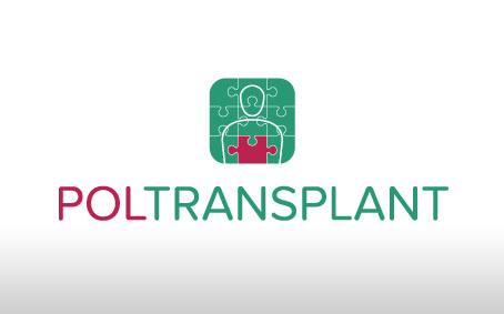 Szkolenie m.in. dla koordynatorów transplantacyjnych