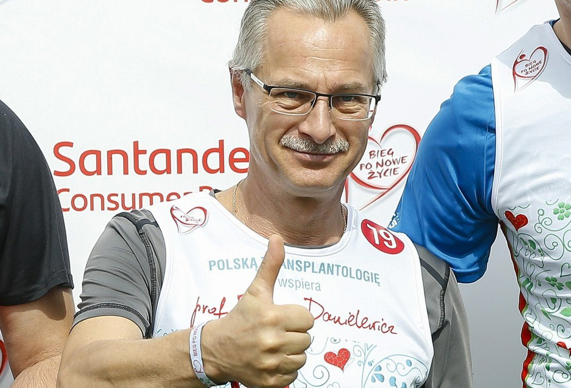 Rusza INFORMATOR transplantologia.info