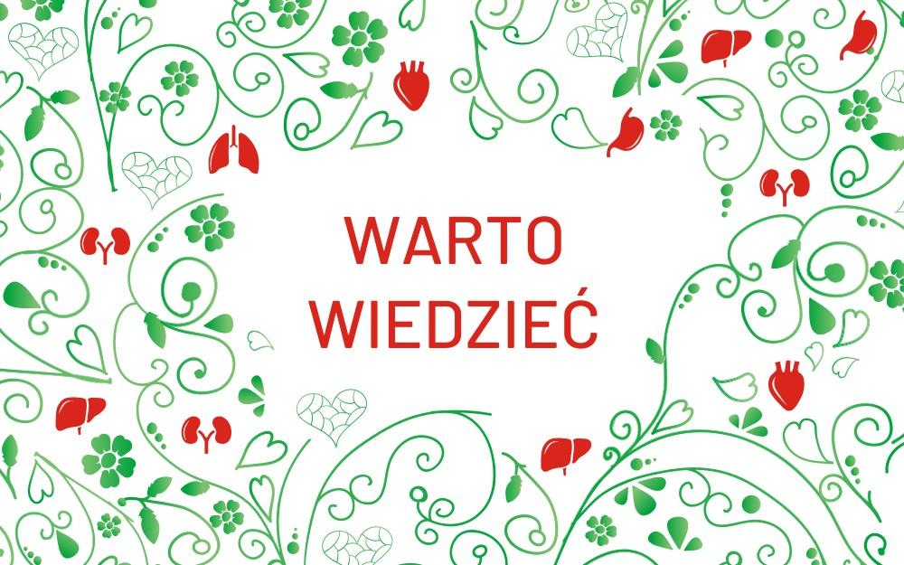 Trzecie w tym roku przeszczepienie serca w krakowskim szpitalu